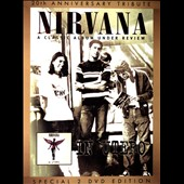 Nirvana (US): In Utero: Under Review
