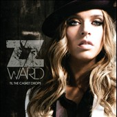 ZZ Ward: Til the Casket Drops [Clean] *