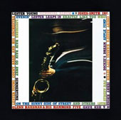 Lester Young (Saxophone): Lester Young Memorial Album