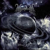 Mysticum: Planet Satan [Digipak]