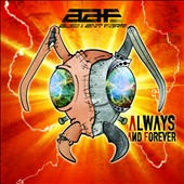 Alien Ant Farm: Always and Forever [PA]