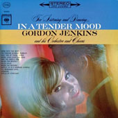 Gordon Jenkins: The In a Tender Mood
