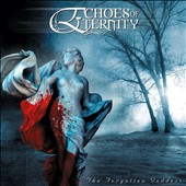 Echoes of Eternity: The Forgotten Goddess [Digipak]