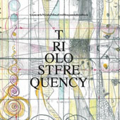 Trio Lost Frequency: Found Frequency [Digipak]