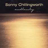 Sonny Chillingworth: Endlessly *