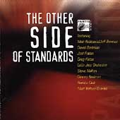 Various Artists: The Other Side of Standards