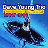 Dave Young: Inner Urge