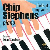 Chip Stephens: Fields of My Youth