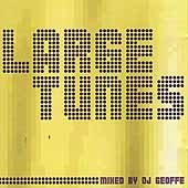 Various Artists: Large Tunes