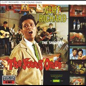 Cliff Richard/The Shadows: The Young Ones [Original Soundtrack]