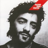 Rachid Taha: Tékitoi (Who Are You?)