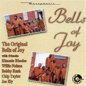 Bells of Joy: The Original Bells of Joy with Friends *