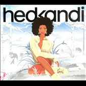 Various Artists: Hed Kandi: Nu Cool 65