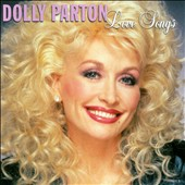 Dolly Parton: Love Songs