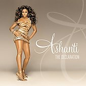 Ashanti: The Declaration