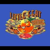 Little Feat: Join the Band [Bonus Track]