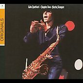 Gato Barbieri: Chapter Two: Hasta Siempre [Digipak]