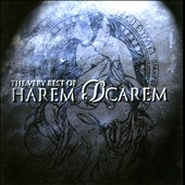 Harem Scarem (Metal): The Very Best of Harem Scarem