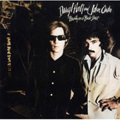 Daryl Hall & John Oates: Beauty on a Back Street