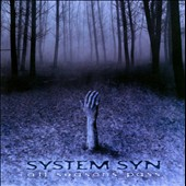 System Syn: All Seasons Pass *
