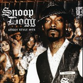 Snoop Dogg: Doggy Style Hits [Bonus CD]