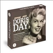 Doris Day: 75 Classic Hits