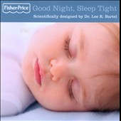 Various Artists: Good Night, Sleep Tight