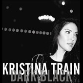 Kristina Train: Dark Black