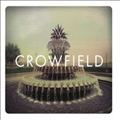 Crowfield: Crowfield