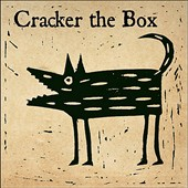 Cracker the Box: Cracker the Box