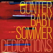 Günter Sommer: Dedications