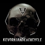 Kevorkian Death Cycle: God Am I [Digipak]