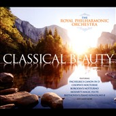 Classical Beauty [Target Exclusive]