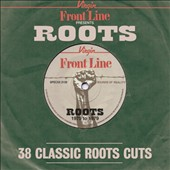 Various Artists: Front Line Presents Roots