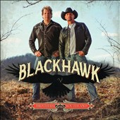 BlackHawk: Brothers of the Southland