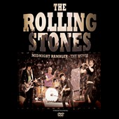 The Rolling Stones: The Midnight Rambler [Video]