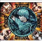 Twiztid: The Darkness [PA] *