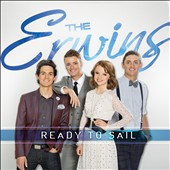 The Erwins: Ready to Sail