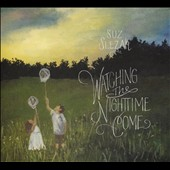 Suz Slezak: Watching the Nighttime Come [Slipcase]
