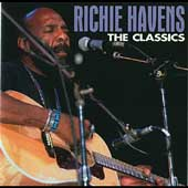 Richie Havens: The Classics