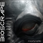 Bioscrape: Psychologram