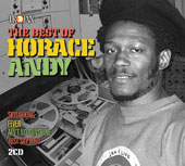 Horace Andy: Best Of *