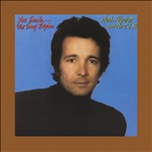 Herb Alpert & the Tijuana Brass: You Smile: The Song Begins