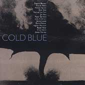 Cold Blue - Bowen, Budd, Byron, Cox, Fink, Fox, Lentz, et al