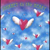 M Path: Journey To the Heart