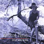 Winifred Horan: Just One Wish