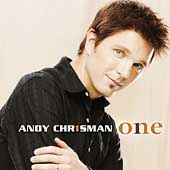 Andy Chrisman: One