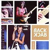 Robin Trower: Back 2 Back Hits: Robin Trower/Michael Schenker [2006]