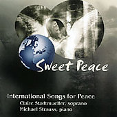 Sweet Peace