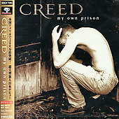 Creed (Post-Grunge): My Own Prison